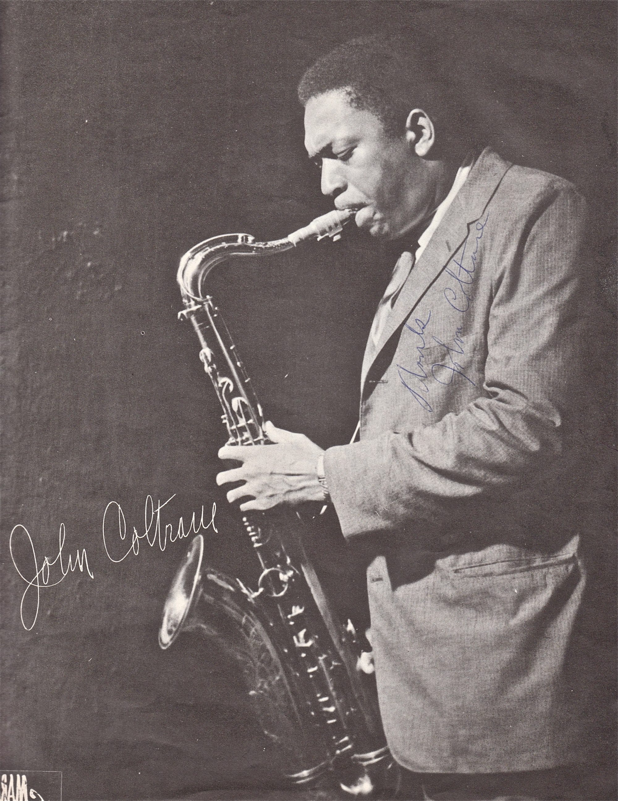 Cannonball Adderley Julian Cannonball Adderley And Strings