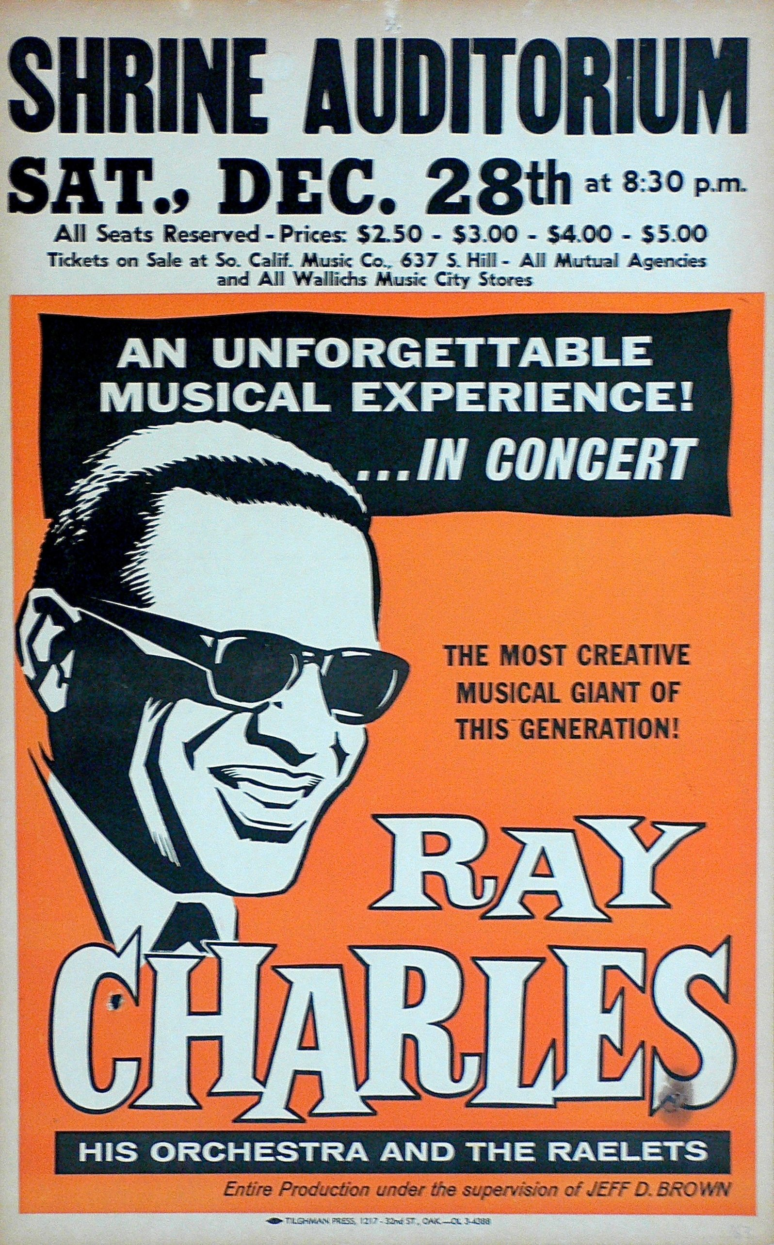 Griffen 111811 pro Smoking Ad further Ray Charles 1963 Los Angeles Boxing Style Concert Poster additionally Skidz 1991 furthermore 471048442260424371 besides Eniko Mihalik. on advertising of the 1950s