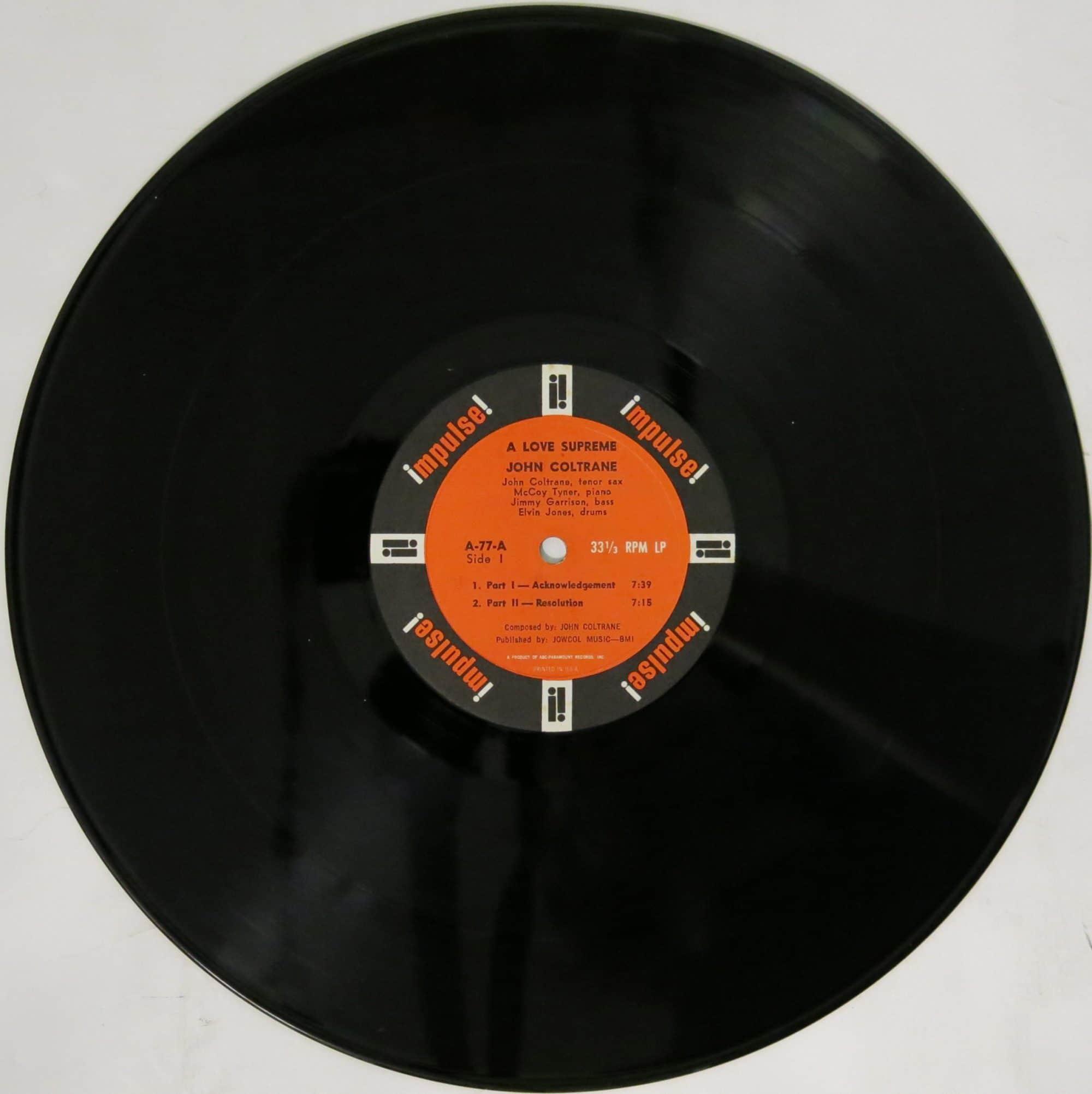 Roy Orbison - A Love So Beautiful Lyrics - YouTube