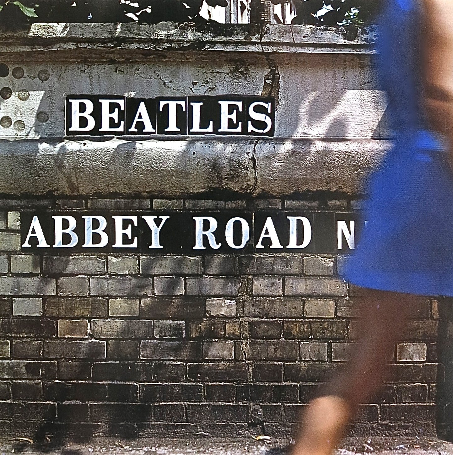 She Came In Through The Bathroom Window She Came In Through The Bathroom Window By The Beatles
