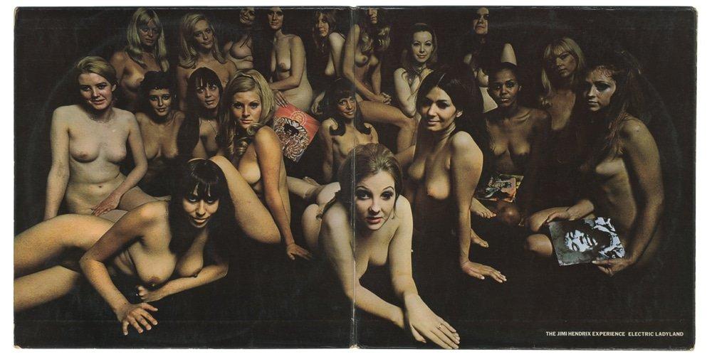 album-cover-porn