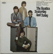 The Beatles – Second State 'Butcher Cover'  In Excellent Condition