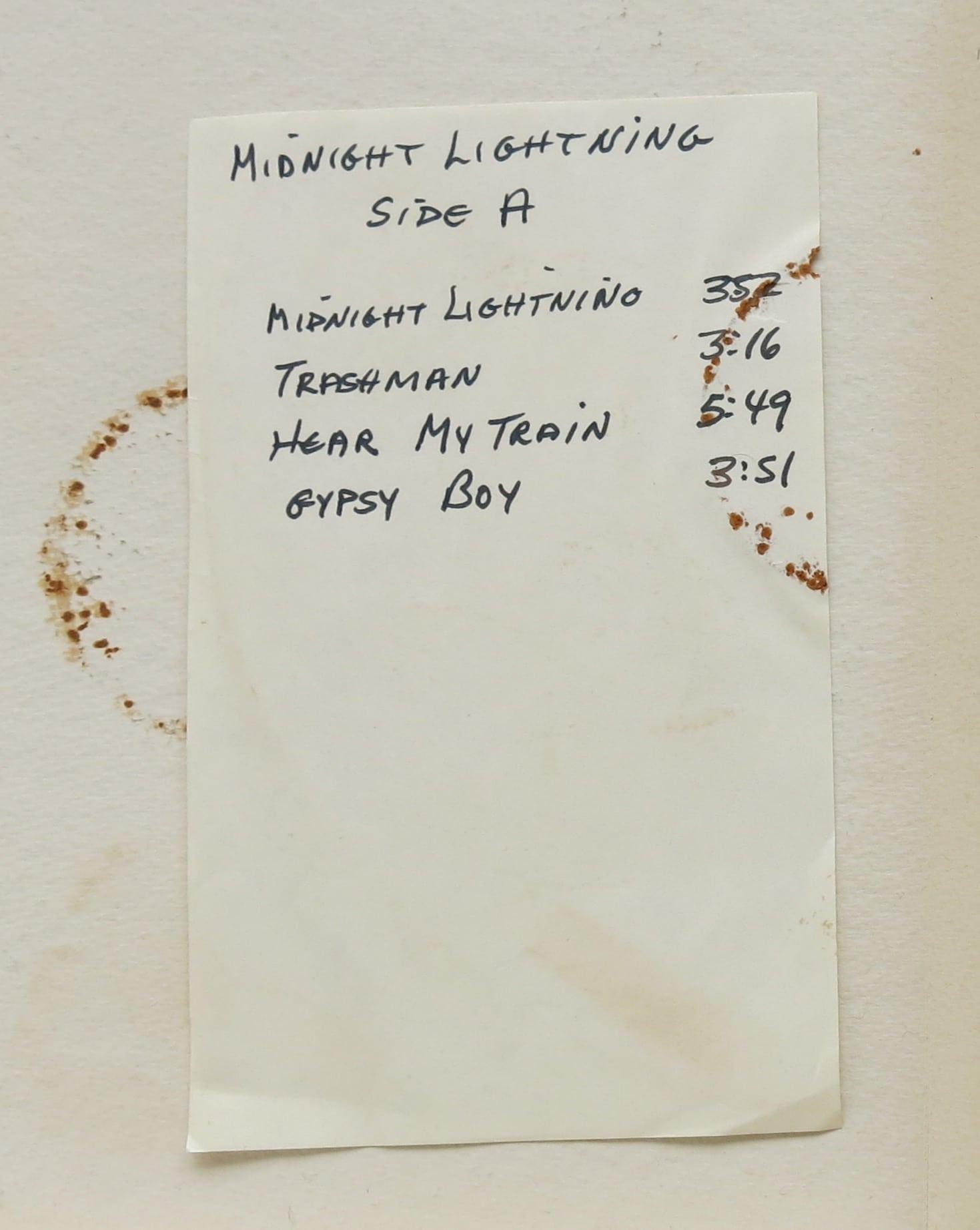 Midnight Lightning (1975) 2015-06-15-11.59.46