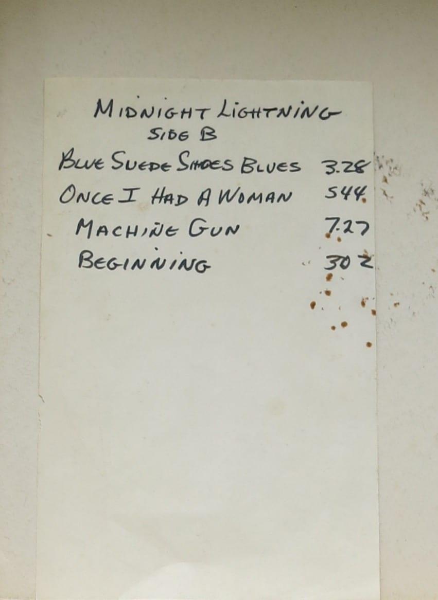 Midnight Lightning (1975) 2015-06-15-11.59.53