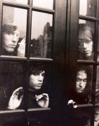 The Doors – Original 1967 Joel Brodsky 11″ x 14″ Photograph (Possibly Unpublished)