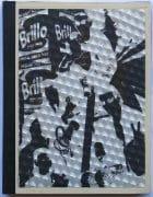 "Velvet Underground – Hardcover 1st Edition ""Andy Warhol's Index Book"""