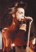 prince-5