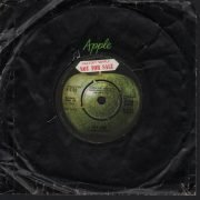 "The Beatles – Ringo Starr-Owned ""Hey Jude/Revolution"" UK Apple Promotional 45 (Artist Owned)"