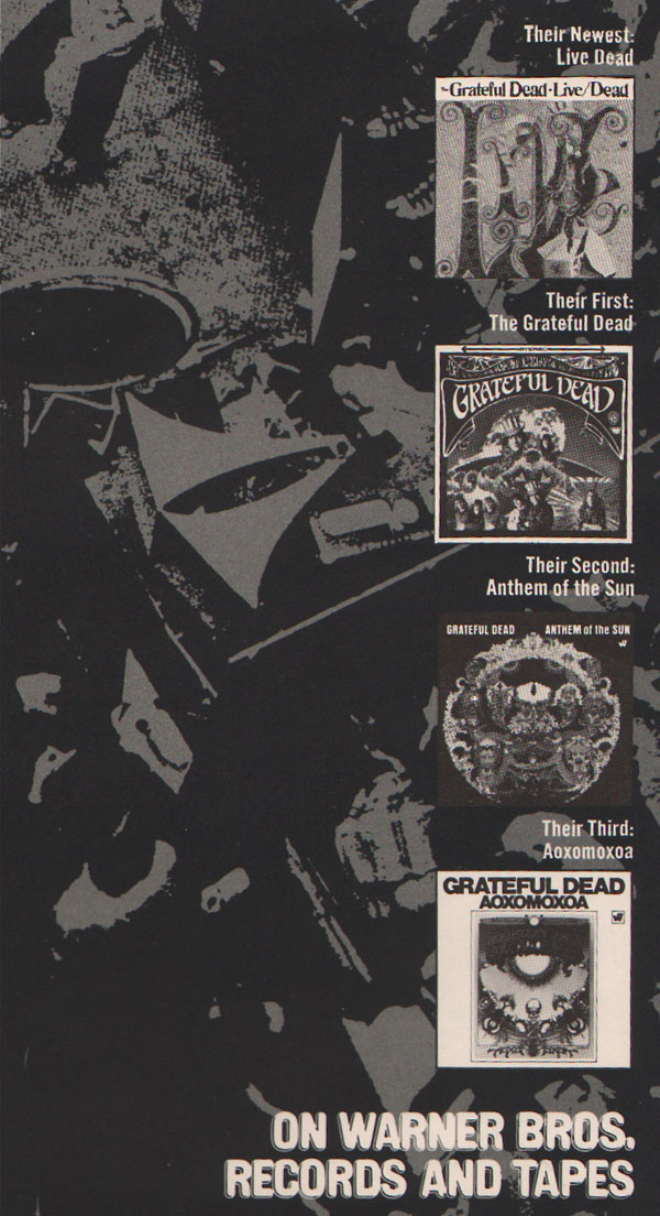 the grateful dead in concert essays on live improvisation [1][2][3] it is named after the grateful dead song of the same name,[1][4][5] and  began in the early  the grateful dead in concert: essays on live improvisation.
